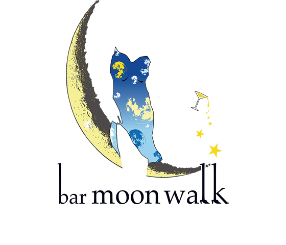 bar moonwalk